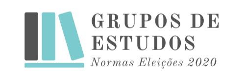 Logo GE Normas 2020 1